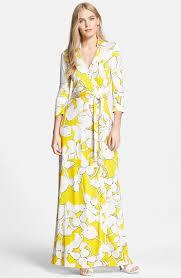 dvf wrap dress diane furstenberg abigail floral print silk wrap dress where