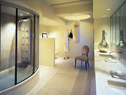 bathroom endearing amazing best master bathroom interior design bathroomendearing amazing of best master bathroom interior design ideas ha ada residential designs finest white spa