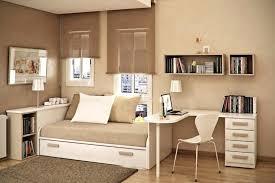 best bathroom ideas 2013 wardrobe designs for small bedroom space