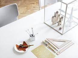 Designer Desk by Furniture Wonderful Stylish Computer Desks Photos Designer Gallery