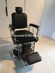 chair aluminum web lawn chairs world market papasan chair