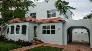 homes for sale in el cid prospect park southland park blue