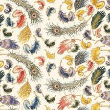 decorative paper italian decorative paper series hiromi paper inc
