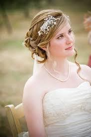 akshara wedding hairstyle modern bridal hairstyles bridal looks