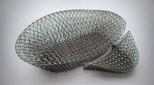 how much is a sofa 3ders org janne kyttanen u0027s 3d printed sofa design weighs just