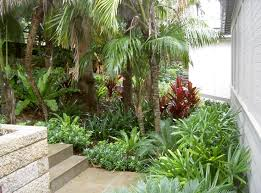 Tropical Landscape Ideas by 127 Best Tropical House Gardens Images On Pinterest Tropical