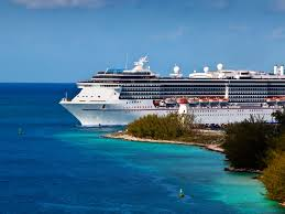 best cruise for your sign insider