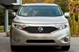 nissan quest 1994 used 2013 nissan quest for sale pricing u0026 features edmunds