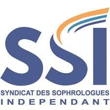 chambre syndicale de la sophrologie formation de sophrologie découvrez contenu du cursus efds