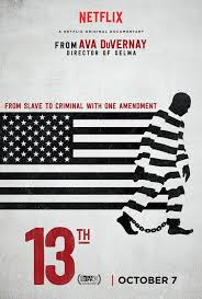 i am not your negro documentary feature u2013 oscar nominees 2017