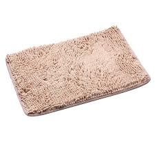 shaggy bathroom rugs roselawnlutheran