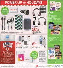 best black friday micro sd card deals black friday 2015 walgreens ad scan buyvia