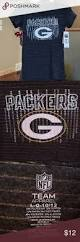 best 25 green bay packers shirts ideas only on pinterest