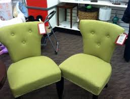 Lime Green Accent Chair New Customer Find By Lan