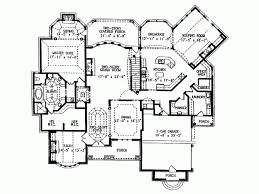 country house plans one story 19 country house plans one story photo of unique
