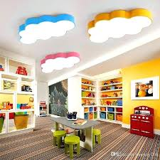 boys room ceiling light boys room lighting kids bedroom lighting astonishing ceiling lights