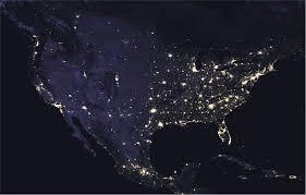 us map time lights bibiyanagasplantandnorth