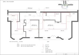 wiring diagram for house lights khabars net