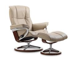 Electric Recliner Armchair Furniture U0026 Sofa How To Organize Your Minimalist Room With Chic