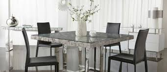 Dining Tables Design Next Dining Room Tables