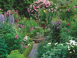 28 english cottage garden plans english cottage garden