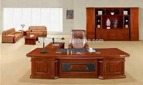 Office Furniture Luxury by Executive Luxury Office Furniture Executive Luxury Office