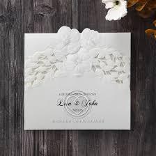 wedding invitations embossed embossed card for wedding invitations oxyline 7845714fbe37