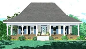 southern house plans wrap around porch plans small southern house plans wrap around porch designs 3