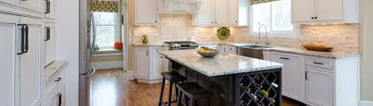 Cincinnati Kitchen Cabinets Western Custom Cabinetry Cincinnati Oh Us 45247