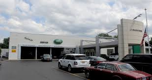 jaguar land rover dealership piehler jaguar land rover dealership lefrois