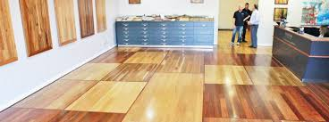Timber Laminate Flooring Perth Flooring In Perth Wa Chelsea Flooring