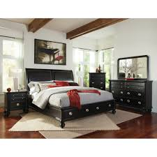 How To Decorate A Bedroom Dresser How To Decorate The Top Of A Tall Dresser Furniture For Mirror
