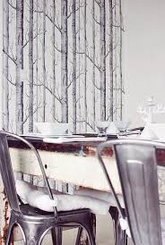 117 best wallpaper images on pinterest wood wallpaper