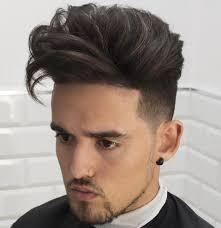 coupe cheveux bouclã s homme coiffure homme 2017 50 meilleurs coupes de cheveux pour homme en