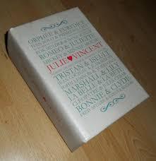 livre sur le mariage ma déco diy sur le thème du livre mariage wedding and weddings