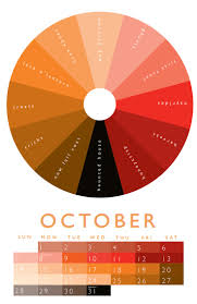 Favorite Colors Best 25 Birth Month Colors Ideas On Pinterest Birthstones Chart