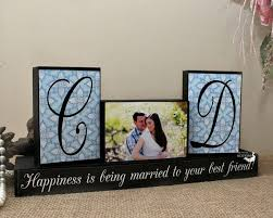 best friend wedding gift the 25 best best friend wedding presents ideas on