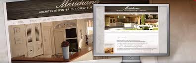 les cuisines meridiana agence de communication bankaï à orange