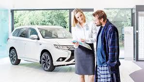 can you get a new car with no credit mitsubishi buy mitsubishi motors in the uk