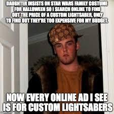 Find Memes Online - scumbag steve meme imgflip