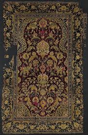 Silk Turkish Rugs 456 Best Carpet U0026 Kilim Images On Pinterest Kilims Carpets And