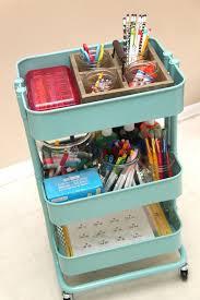 21 back to homework stations ikea cart homework station