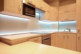Led Lights Kitchen How Led Lights Allow Homeowners Flexibility In Their Homes Inforum