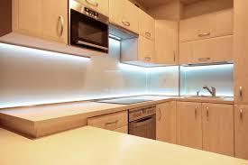 2700 kelvin led under cabinet lighting how led lights allow homeowners flexibility in their homes inforum