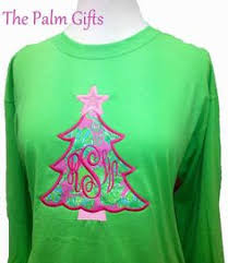 monogrammed christmas get ready for christmas with this monogram merry christmas yall