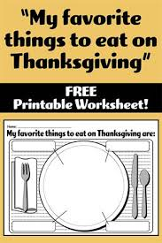 subtraction worksheets thanksgiving subtraction worksheets free