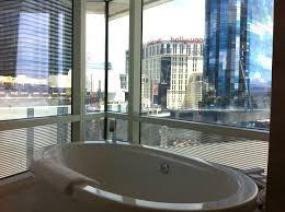 2 bedroom suites las vegas aria incredible corner suite floor plan