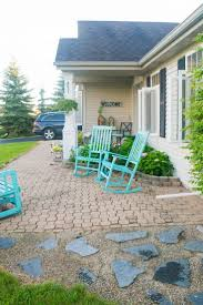 the berrylicious life home tour 502 best outdoor decor projects images on pinterest activities