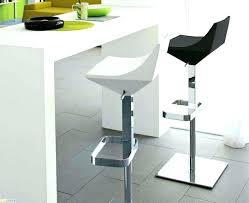 table de cuisine ronde ikea table haute de bar ikea gallery of table bar cuisine gallery of