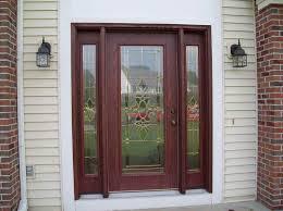 Painting Exterior Doors Ideas Gorgeous 25 Paint Front Door Ideas Inspiration Design Of 14 Best